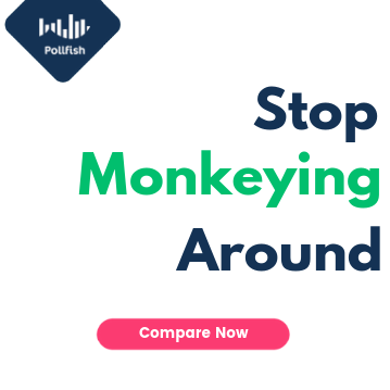 surveymonkey blog sidebar