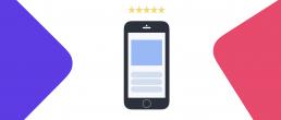 mobile-survey-responses